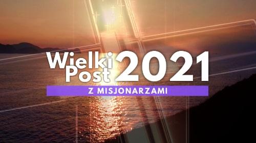 wpzm2021-banner500px-min.jpg